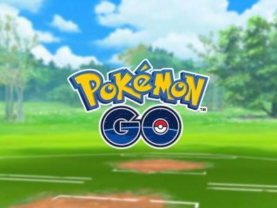 Pokemon GO Battle League Preview And Combat Updates | Game Rant