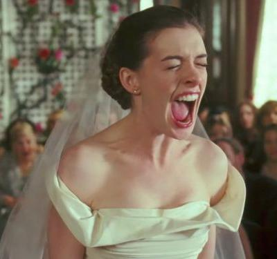 23 people reveal the most horrifying bridezilla moments they've ever seen - and they'll make you want to stay single