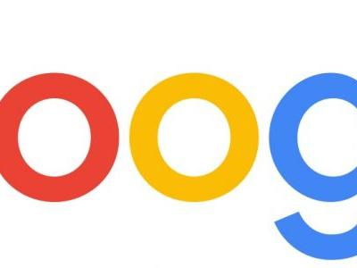 U.S. Government Files Antitrust Lawsuit Against Google for Search Engine Dominance