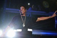 JAY-Z Tops Billboard Artist 100 for Second Week, Linkin Park Returns to Top 5