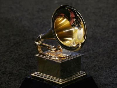 Seeking Greater Diversity, Grammy Organization Alters Its Rules For Membership