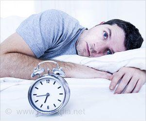 Sleep Deprivation and Insulin Resistance may Not be Unrelated After All