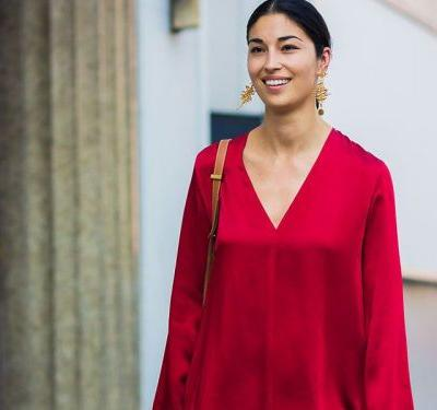 3 Fall Trends We're Buying for $100 or Less