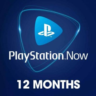You Can Score 12 Months Of PlayStation Now For Just $42