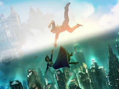 What's Next For The BioShock Franchise? | Game Rant
