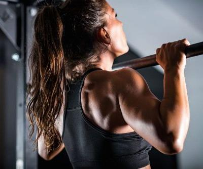 Which Strength Training Exercises Burn the Most Calories?