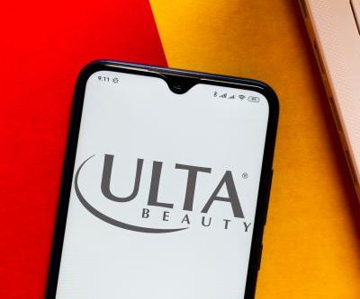 Ulta Beauty's Cyber Monday 2020 Sales Include 50% Off Morphe & 40% Off Kylie Skin