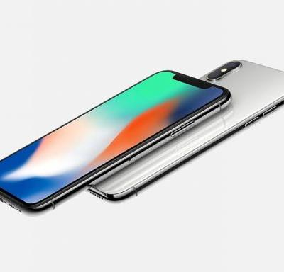 Apple iPhone X Will be In Short Supply Until 2018, Analyst Says