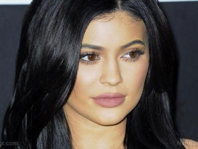 Kylie Jenner became a billionaire by poisoning youth with toxic lipstick ingredients, say critics
