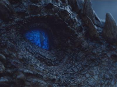 'Game of Thrones' Season 8 Premiere Date Revealed in Ominous New Teaser