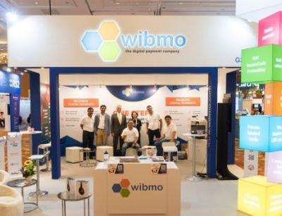 Naspers' PayU acquires payment and security firm Wibmo for $70 million