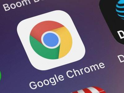 The latest Chrome update could have wiped data from your Android phone