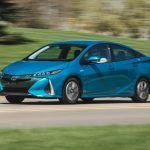 2017 Toyota Prius Prime - In-Depth Review