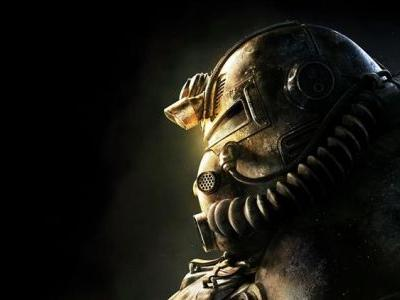 If you submitted a ticket to Bethesda, your information maybe leaked