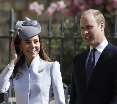 When Will Prince William & Kate Middleton Meet Archie? Their First Visit May Happen Soon