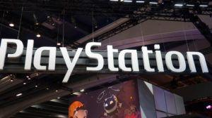 Sony says PS5 will focus on 'best possible value,' not necessarily 'lowest price'