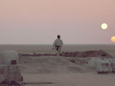 Star Wars Production Designer Confirms Tatooine Was Part Of An Upcoming Spin-Off Film