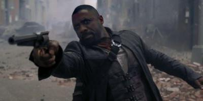 'The Dark Tower' Review Round-Up: Can the Movie Really Be This Bad?