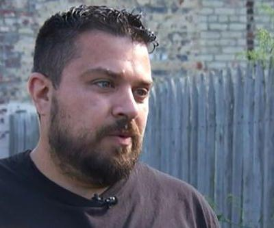Man who rented limo in deadly crash says it should've been 'in the scrap yard'