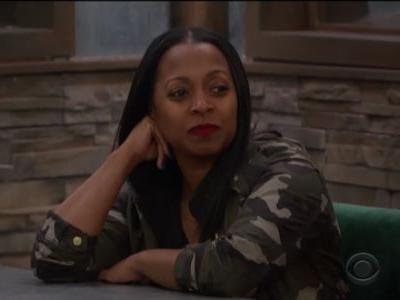 How is Keshia Knight Pulliam doing on 'Celebrity Big Brother'?
