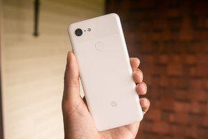Google hilariously botches Pixel 3 refund process, sending someone 10 pink units by mistake