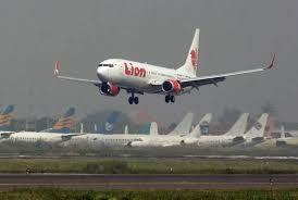New Lion Air connectivity between Jakarta and Malang