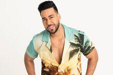 Romeo Santos Talks About 'Utopia' Album, New Baby & His Relationship With Aventura