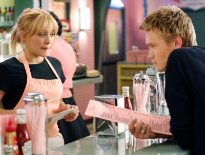 'A Cinderella Story' Is Coming To Netflix On New Year's Day, So Bring On 2020