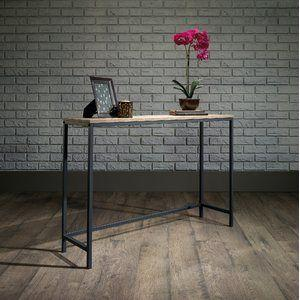 50 Lovely All Modern Console Table Pictures