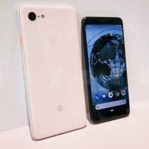 Best Buy's Google Pixel 3 and Pixel 3 XL pre-orders come with free $100 gift card