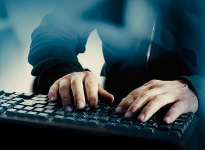 Three men plead guilty to links with 2016 botnet that crashed the web