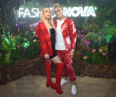 Is Tana Mongeau & Jake Paul's Engagement Real? There's A Major Clue It's Not