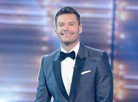 Ryan Seacrest Is Officially Returning To Host ABC's 'American Idol' Reboot