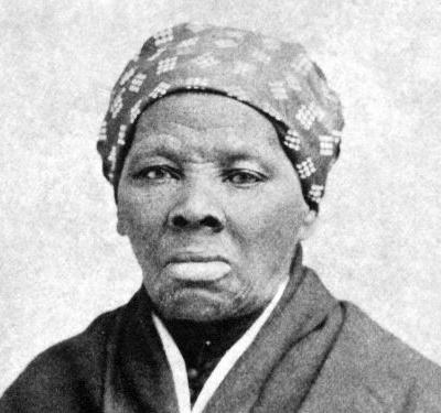 A mock-up of the redesigned $20 bill featuring Harriet Tubman leaked - after it was delayed by the Trump administration
