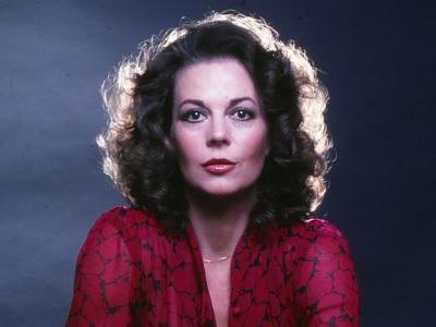 Earwitness Tells All: Woman Screamed for Help on Night of Natalie Wood's Death