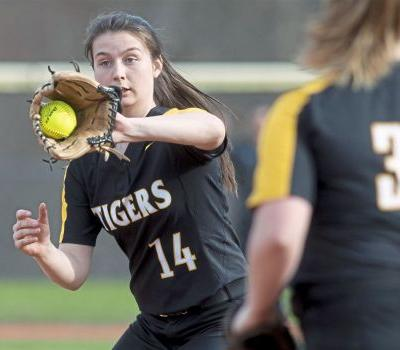Check out the 2019 Post-Gazette softball players of the year