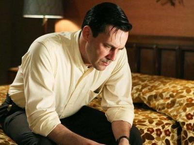 Mad Men: 10 Hidden Details About The Main Characters Everyone Missed