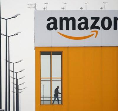 A leaked memo reveals Amazon's reported efforts to mount a PR campaign against a worker it fired for leading a protest, which has spurred an investigation into whether the company violated labor laws