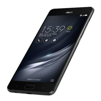 Unlocked Asus ZenFone AR Now Available In The U.S