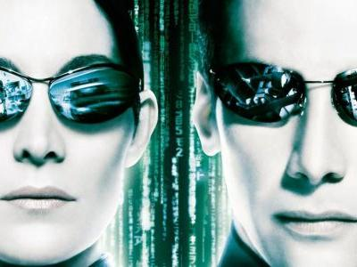 Matrix 4 Officially Gets May 2021 Release Date   Screen Rant