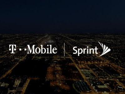 New York AG James says she won't appeal T-Mobile-Sprint lawsuit decision