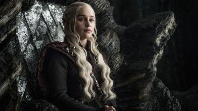 Game of Thrones episode info leaks online after HBO hacked