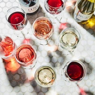5 Fast Facts about Loire Valley Wines and Why You Should Drink More of It