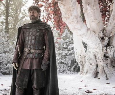 Every Twist That's Led Up to Jaime Fighting For the North on Game of Thrones