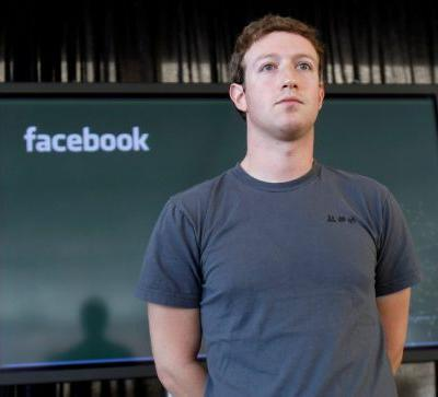 Facebook tells staff to avoid wearing company-branded clothing in public for their own safety after it booted Trump off the platform