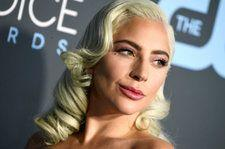 'Roma,' Lady Gaga Rule 2019 Critics' Choice Awards