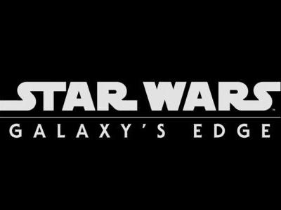 Star Wars: Galaxy's Edge Launch Seasons Announced