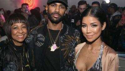 """Big Sean Hosts Parties In Detroit, L.A. and New York To Celebrate """"I Decided"""""""