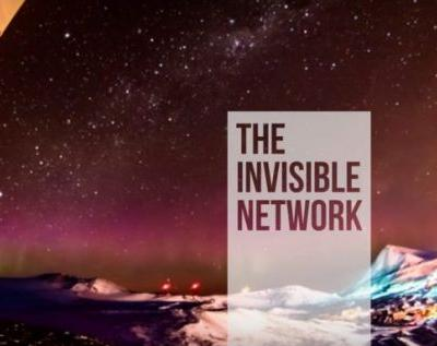 NASA's new podcast series details space agency's 'invisible' tech