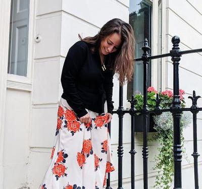 UK Girls Won't Go Near These Fall Trends
